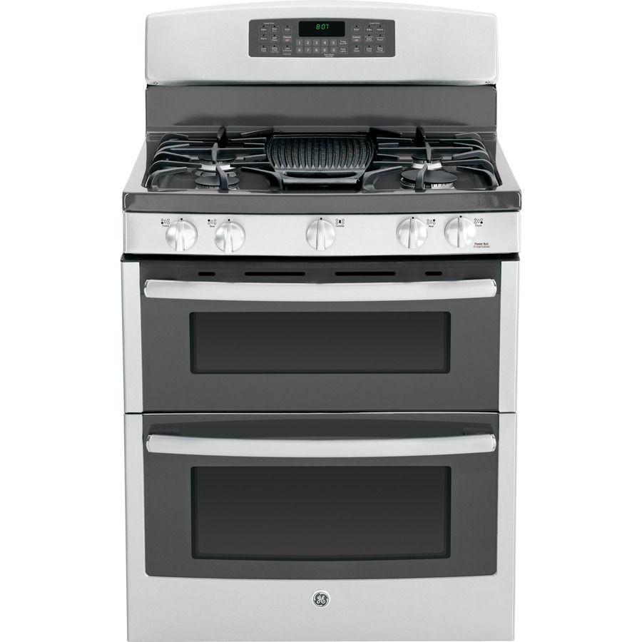 lowes kitchenaid dishwasher parts