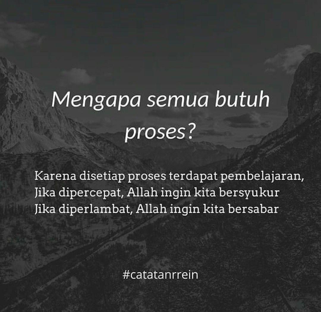Quotes Sabar 6