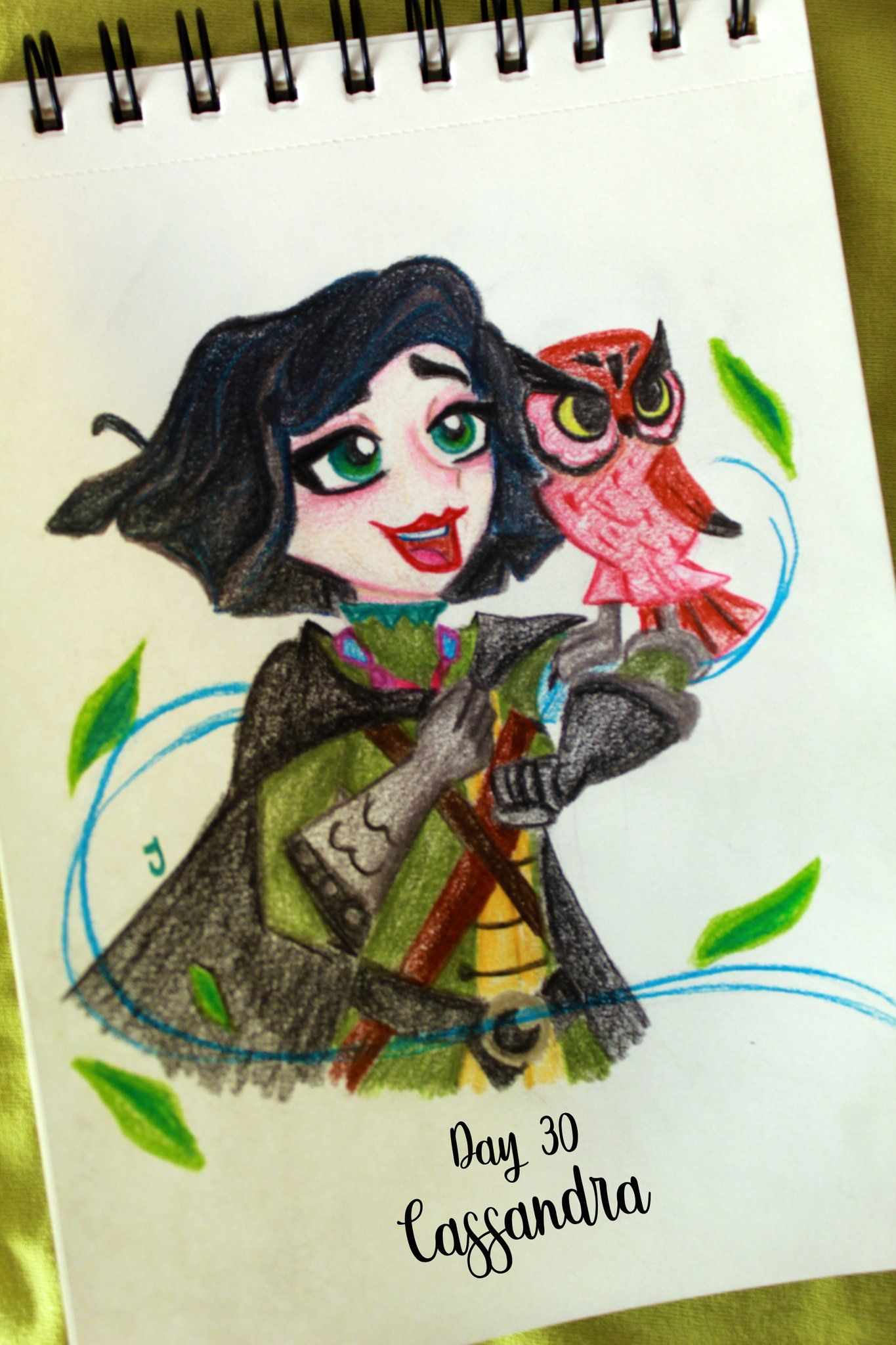 Pin by Lauren McCarthy on Tangled the Series in 2020