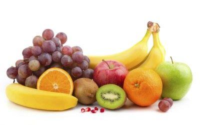 Le fructose fait grossir et endommage le foie..