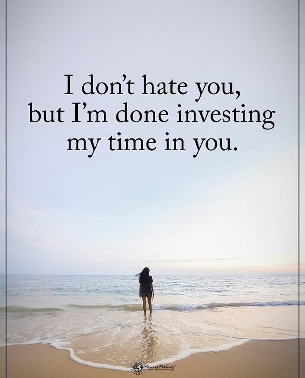 I Am Done Quotes : quotes, Romance