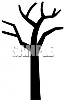 simple tree silhouette bulletin boards pinterest tree rh pinterest co uk tree silhouette clip art free download tree silhouette clip art free