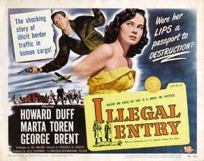 Download Illegal Entry Full-Movie Free