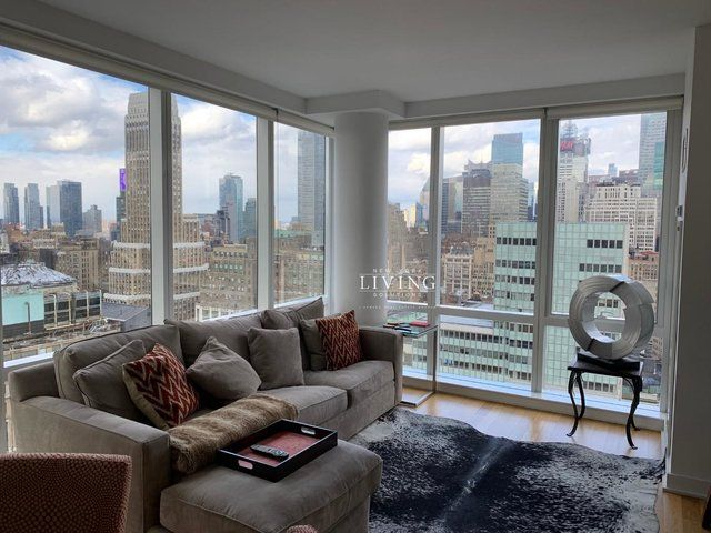 1 Bedroom at 6th Ave. posted by Alex Caballero for ...