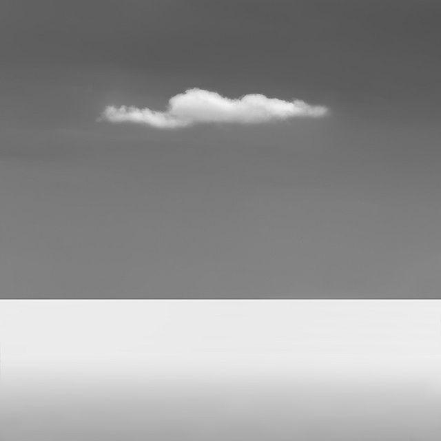 Looks Like Rain Minimalist Photography Clouds Light In The Dark