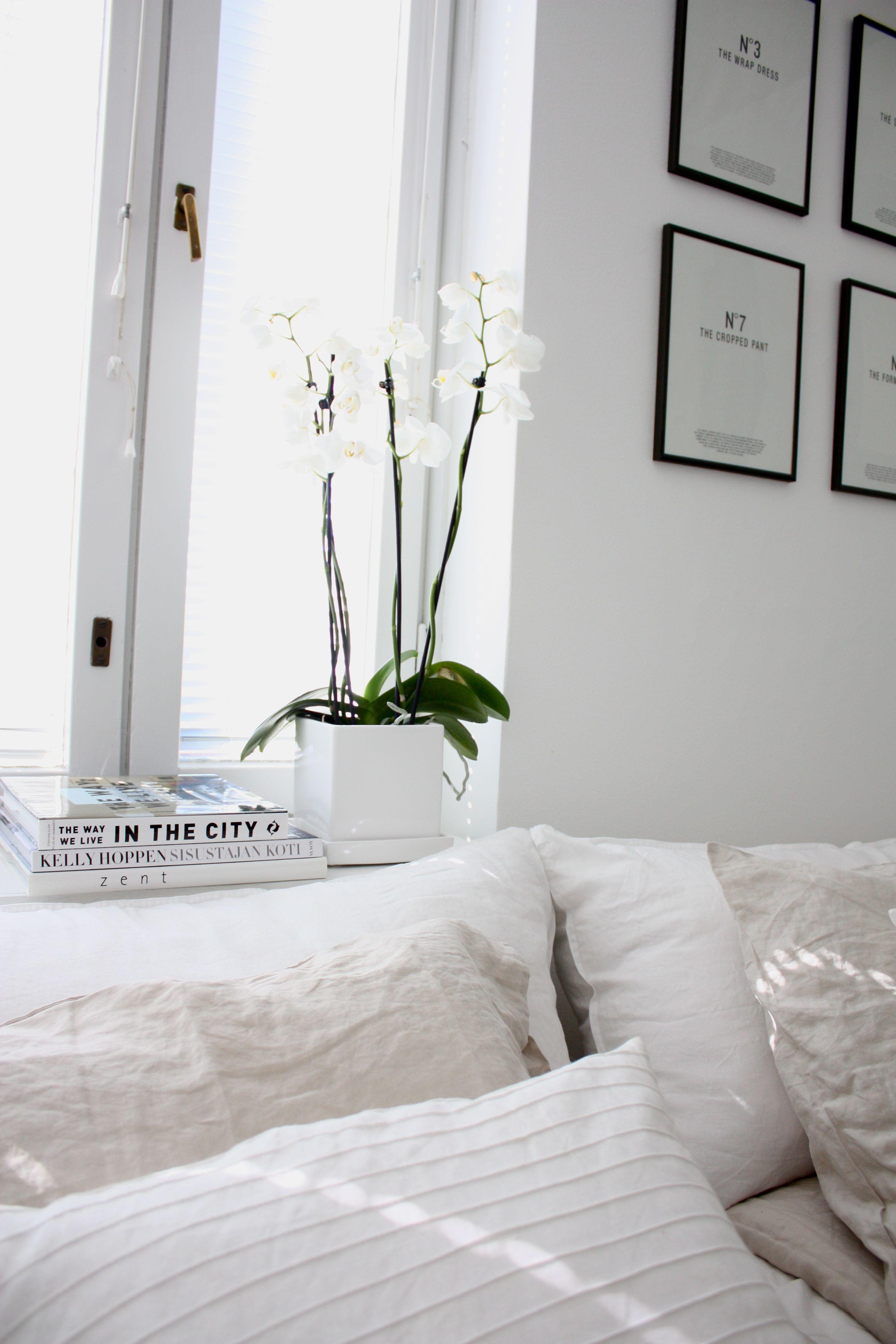 pellavainen petaus home decor schlafzimmer schlafzimmer schrank zuhause. Black Bedroom Furniture Sets. Home Design Ideas