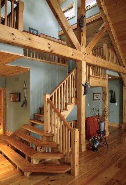 Best Stairs And Railings Photo Gallery Look Inside Linwood 400 x 300