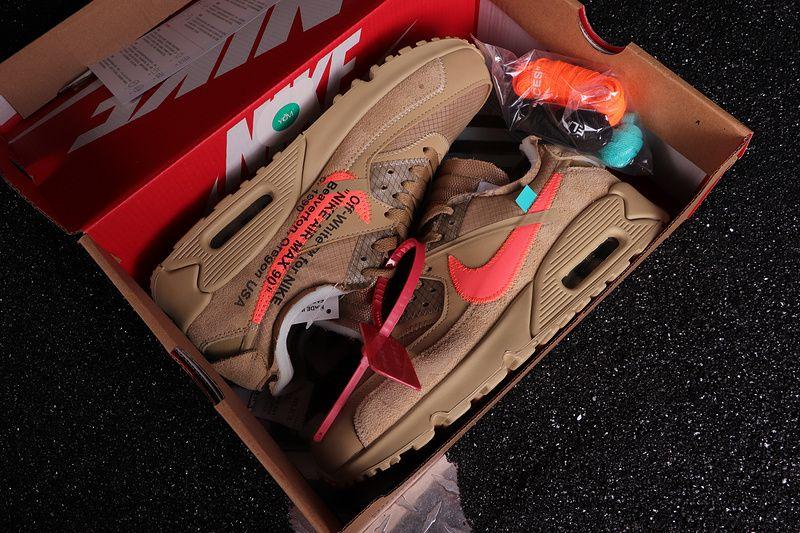 12 Grails ideas   sneaker head, sneakers nike, sneakers