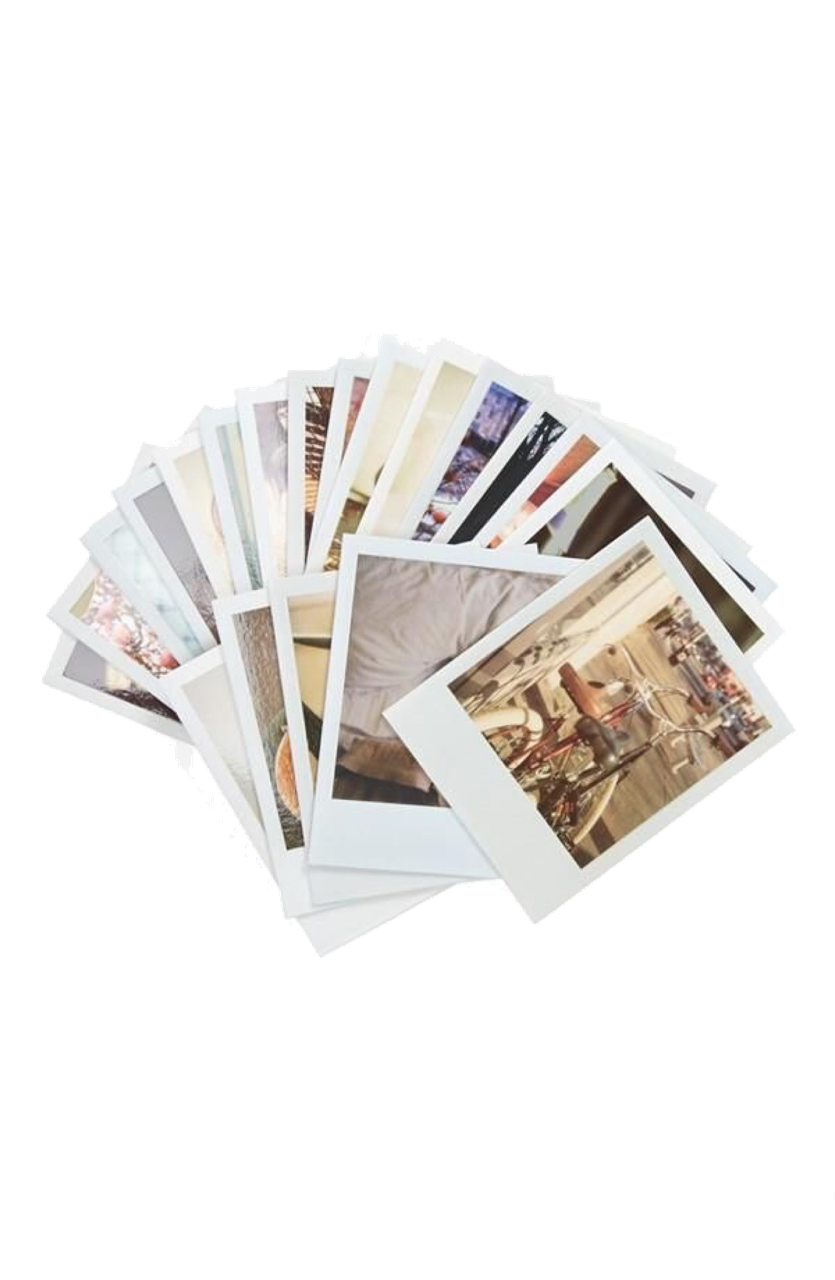 Pngs For Moodboards Note Cards Polaroid Pictures Chronicle Books