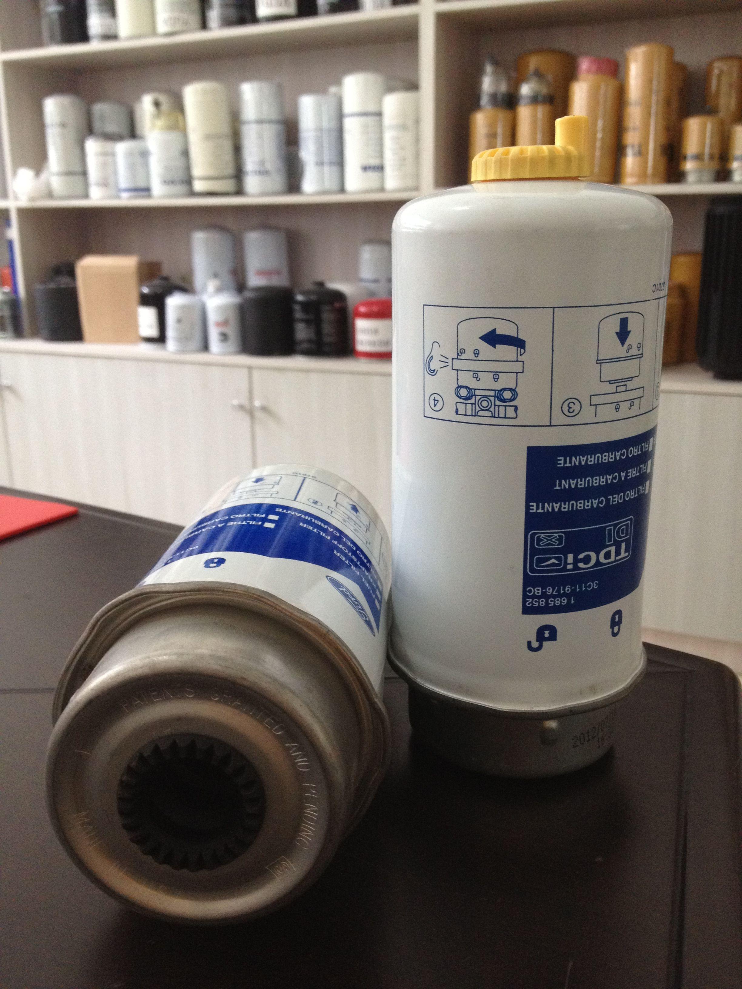 Ford Fuel Water Separator Oem Odm Filter Pinterest Filters