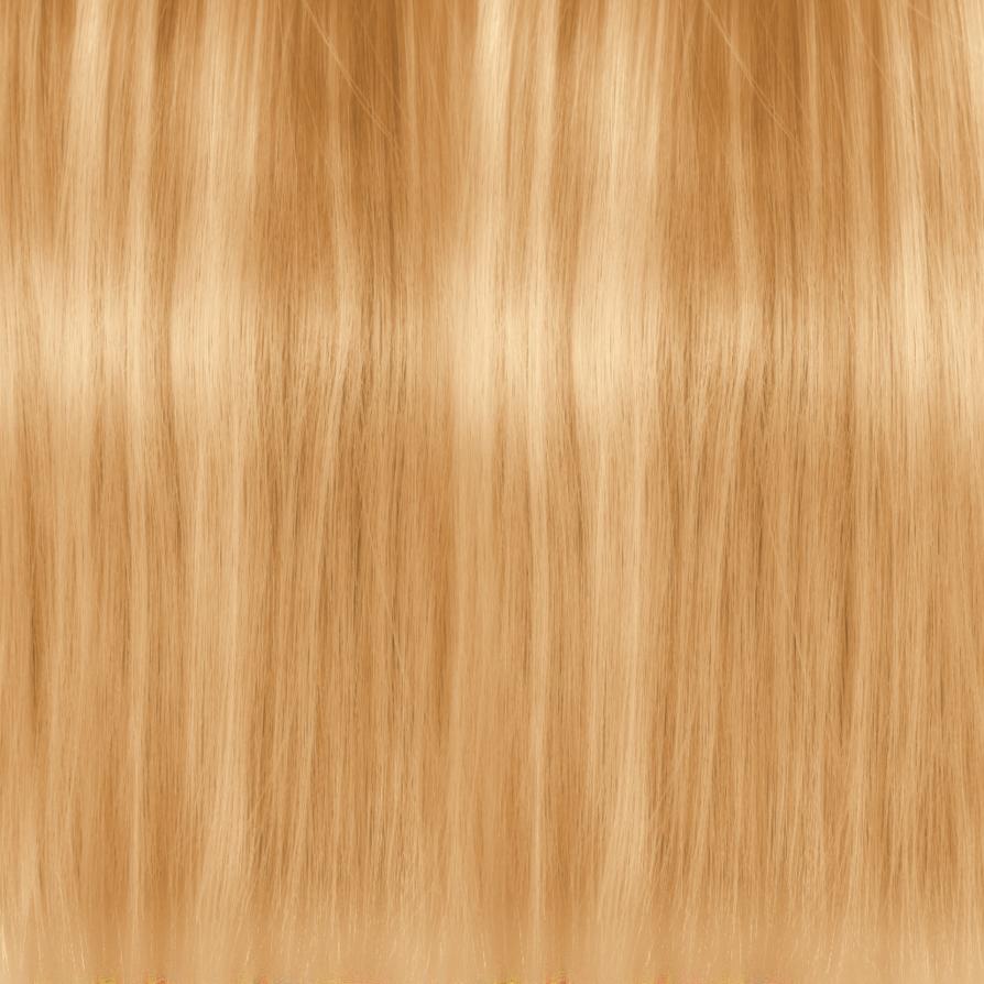 Imvu Hair Textures Google Search Textured Hair Texture Imvu