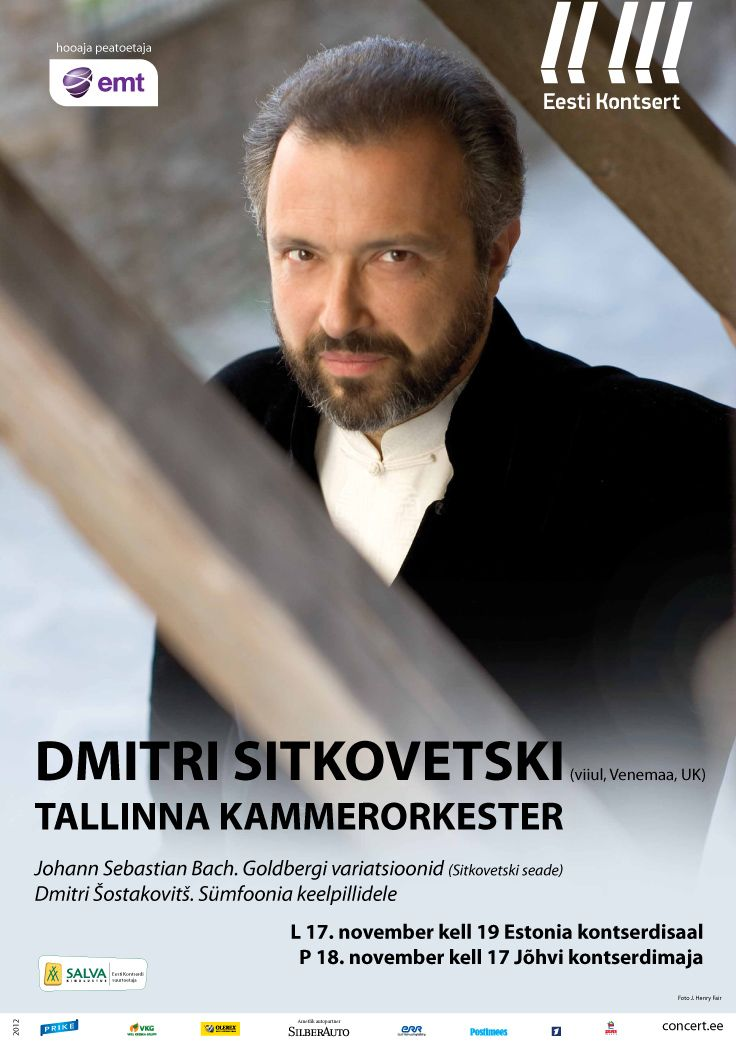 Sitkovetski-4
