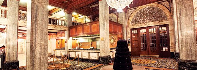 San Francisco California United States Beautiful Hotels Day