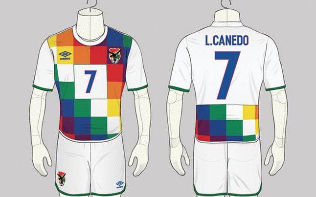 Resultado de imagen para diseño de camisetas de futbol  1f8c0a66cd572