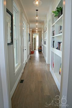 hall lighting ideas. Farmhouse Hallway Lighting - Google Search Hall Ideas Y