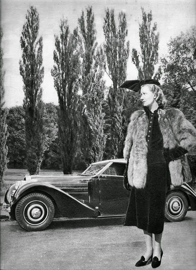 Unknown with a Bugatti (с изображениями)