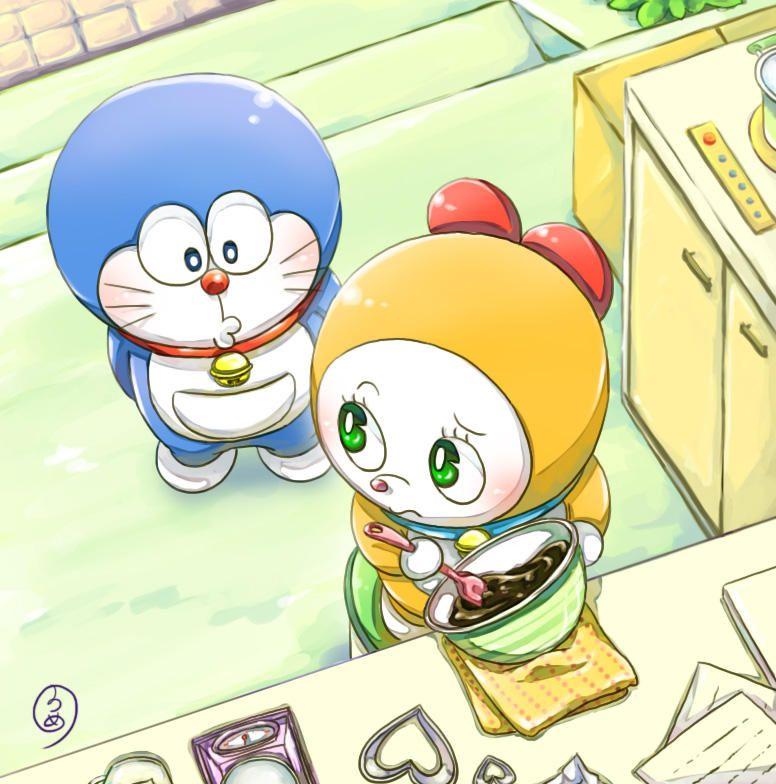 Doraemon Doraemon cartoon, Doraemon wallpapers, Doraemon