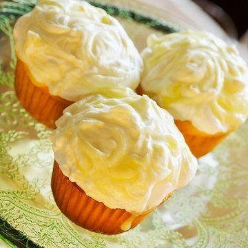 Gourmet cupcake recipes lemon curd cupcakes in recipes on the food gourmet cupcake recipes lemon curd cupcakes in recipes on the food channel forumfinder Choice Image