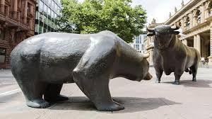 image result for wall street bear statue bear statue on wall street id=95657