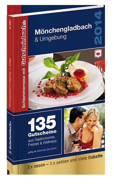 135 Gutscheine - gültig bis 28.02.2015 - Mit Code Pinterest13 Versandkostenfrei und 10 % günstiger: www.gutscheinbuch.de/pinterest