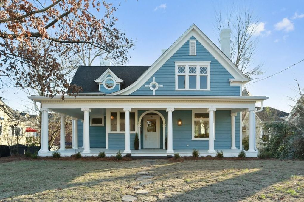 homes for rent in marietta ga 30008