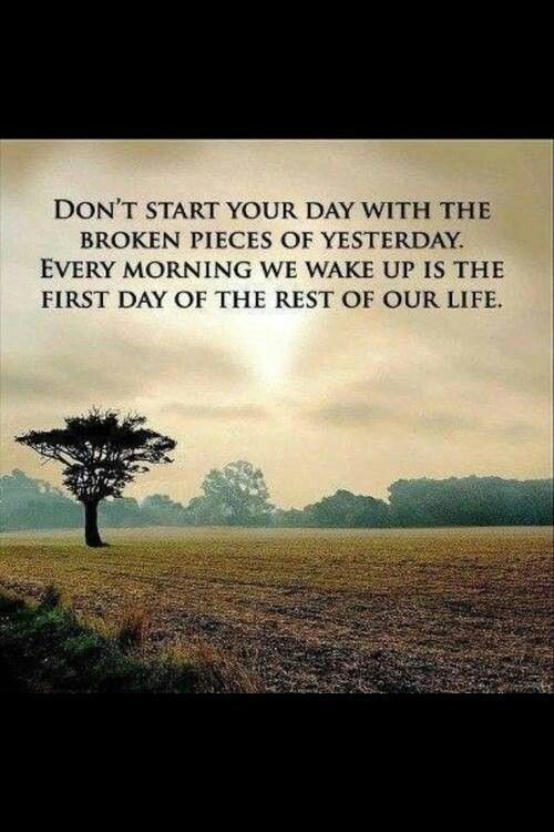 Pin By Danny Kinzalow On Good Times Pinterest Morning Quotes
