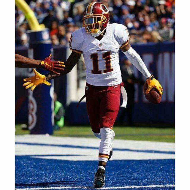 DeSean Jackson - Washington Redskins | Desean jackson ...
