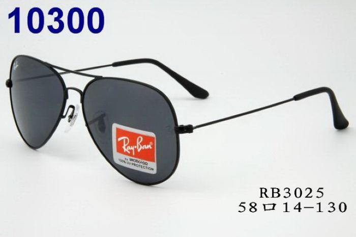 knock off ray bans sunglasses  1000+ images about fake ray bans on pinterest