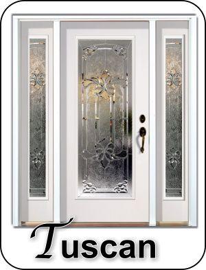 Formal Traditional Glass Door Insert For Single Or Double Doors Glass Door Wooden Main Door Design Fiberglass Door