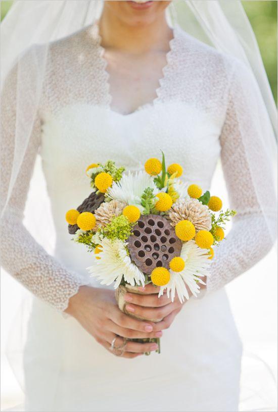 Soft Southern Vintage Wedding | Ideas de boda, Boda y Ideas