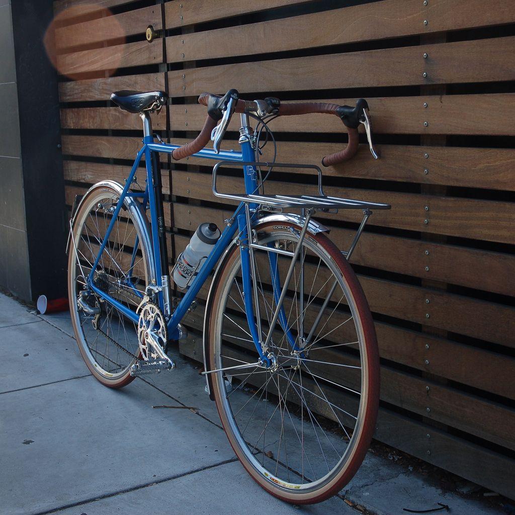 Base! in 2020 Urban bicycle, Touring bike, Bicycle