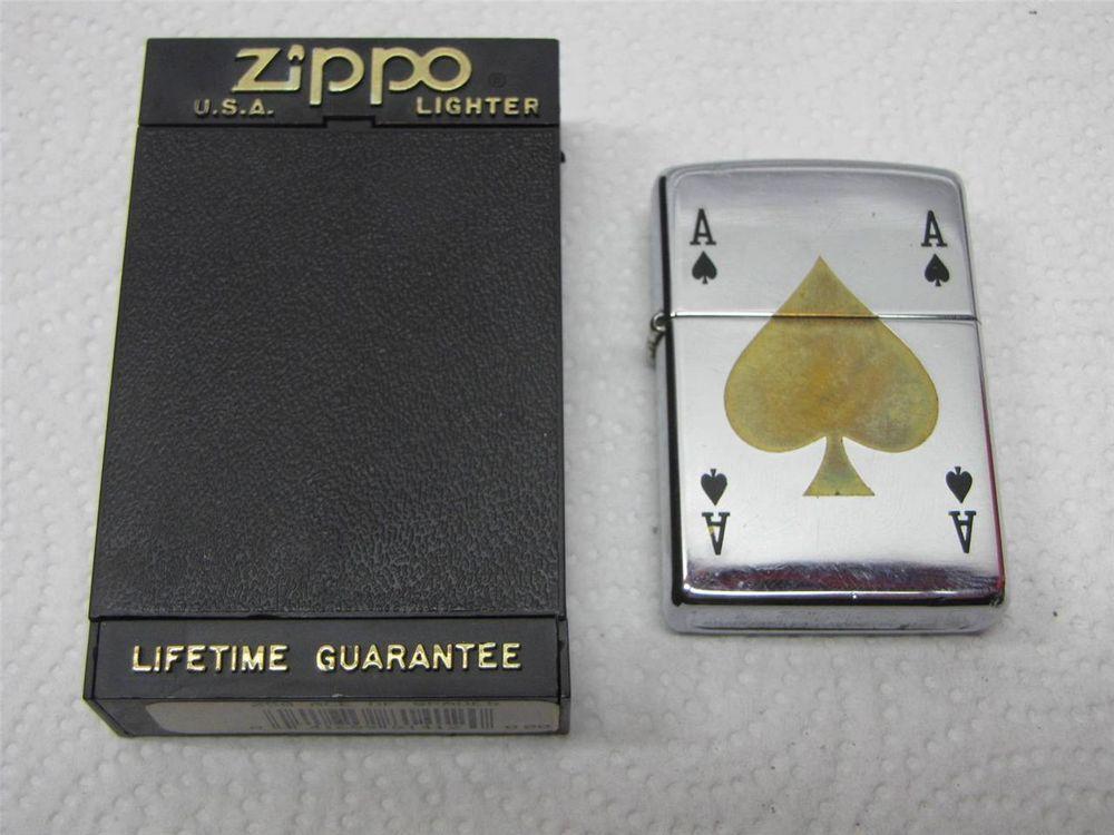 spades plus free coins daily