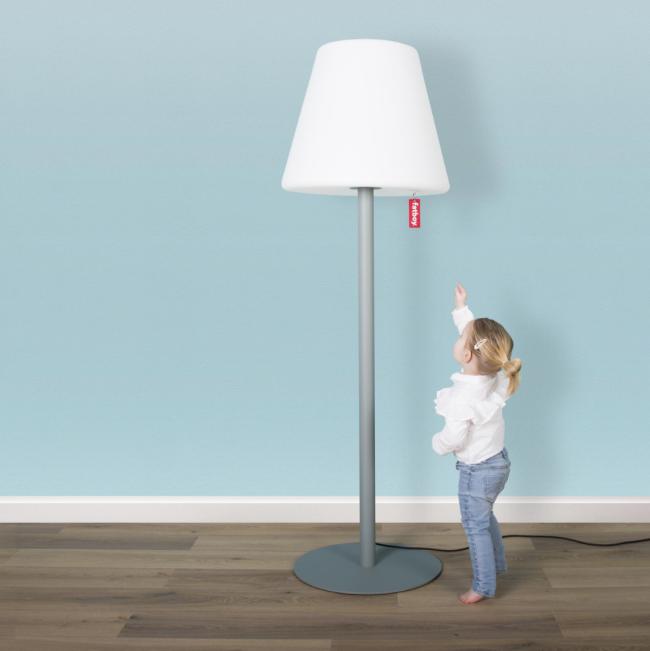 Pin Van Hemmes Tuin Lifestyle Op Fatboy Vloerlamp Lampen Verlichting
