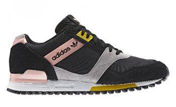 Buty Adidas Zx 700 Contemp W D65402 Adidas Zx 700 Adidas Zx Sneakers