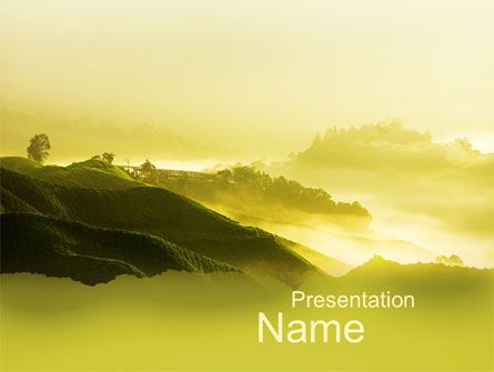 http\/\/wwwpptstar\/powerpoint\/template\/morning-on-tea - nature powerpoint template