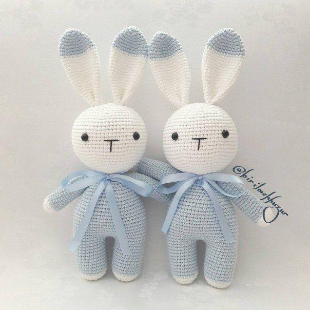 Schönheit und Dinge (Amigurumi Knitted Toy) - #Amigurumi #Dinge #Knitted #Schönheit #Toy #und #knittedtoys