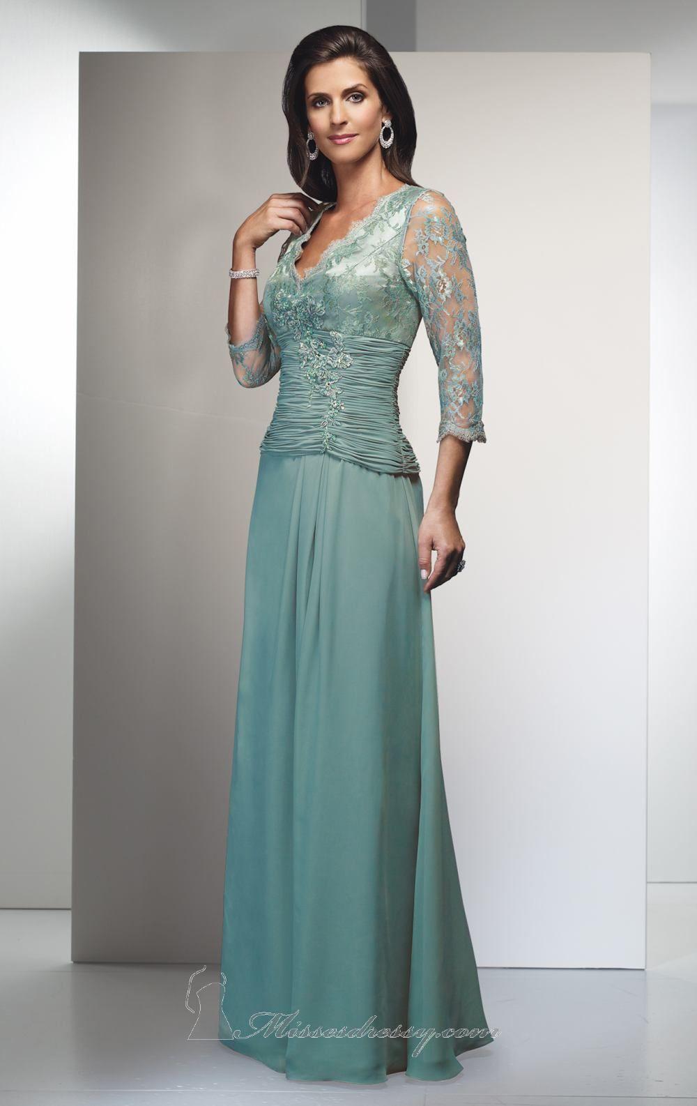 Luxury Groom Dressing Illustration - All Wedding Dresses ...