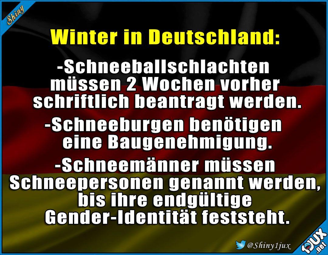 alles muss seine ordnung haben p deutschland typischdeutsch lustig spr che humor. Black Bedroom Furniture Sets. Home Design Ideas