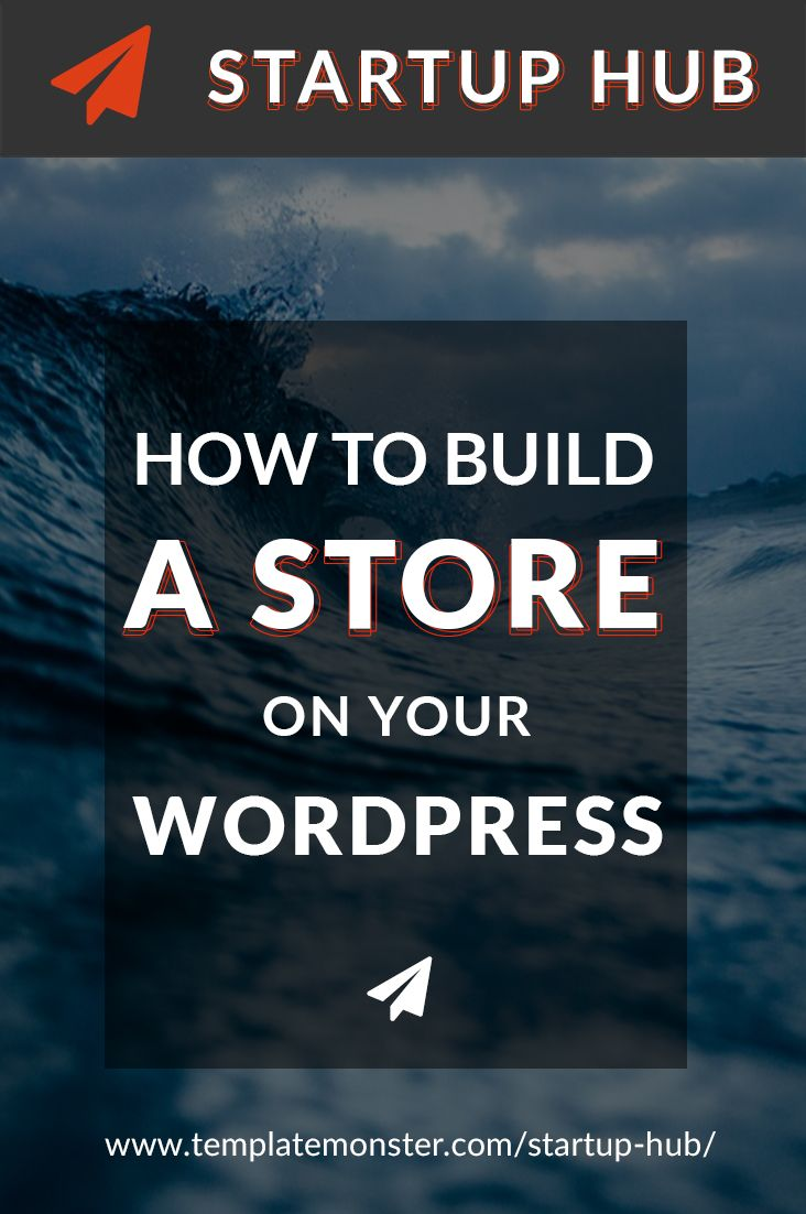 The 25 Best Wordpress Store Ideas On Pinterest Dollar