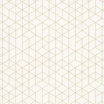 carta da parati cerchi dorati sfondo antracite 57507 limonta 43,60 € da oltre 40 anni ci occupiamo di carte da parati e rivestimenti murali, con passione e attenzione alle innovazioni tecnologiche ed ecologiche. Carta Da Parati Circuito Cubi Bianco E Oro 53 Cm X 10 M Prezzo Online Leroy Merlin Carta Da Parati Parete Carta Da Parati Bianca