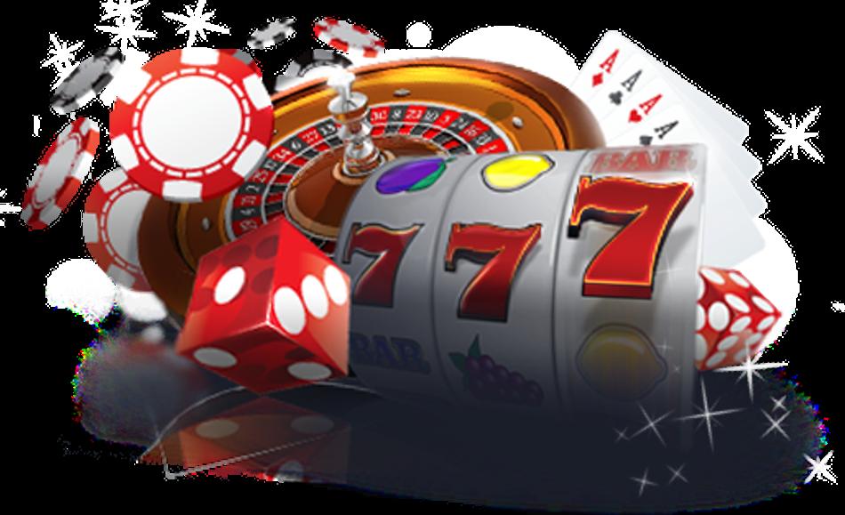 10 казино онлайн бесплатно как играть в игровые автоматы на телефоне