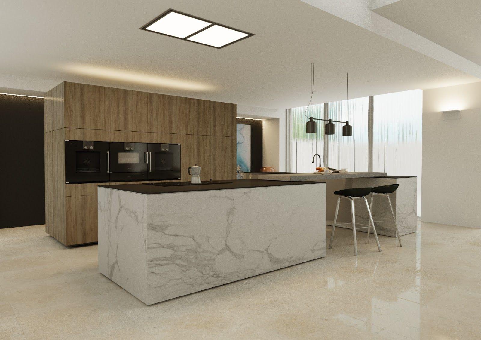 Modern Kitchen And Bathroom Design Winning Design Studio For The Kitchen