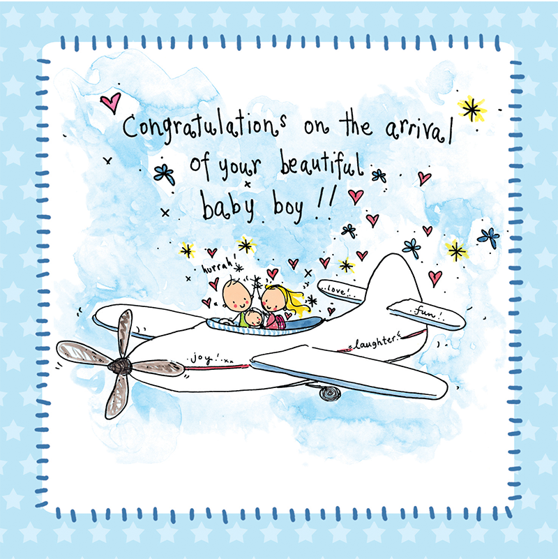 Congratualtions On The Arrival Of Your Beautiful Baby Boy Baby Born Congratulations Congratulations Baby Baby Congratulations Messages