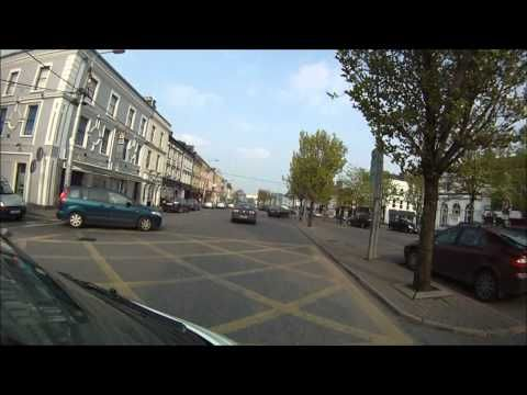 culture arts history - Thurles Town - potteriespowertransmission.co.uk