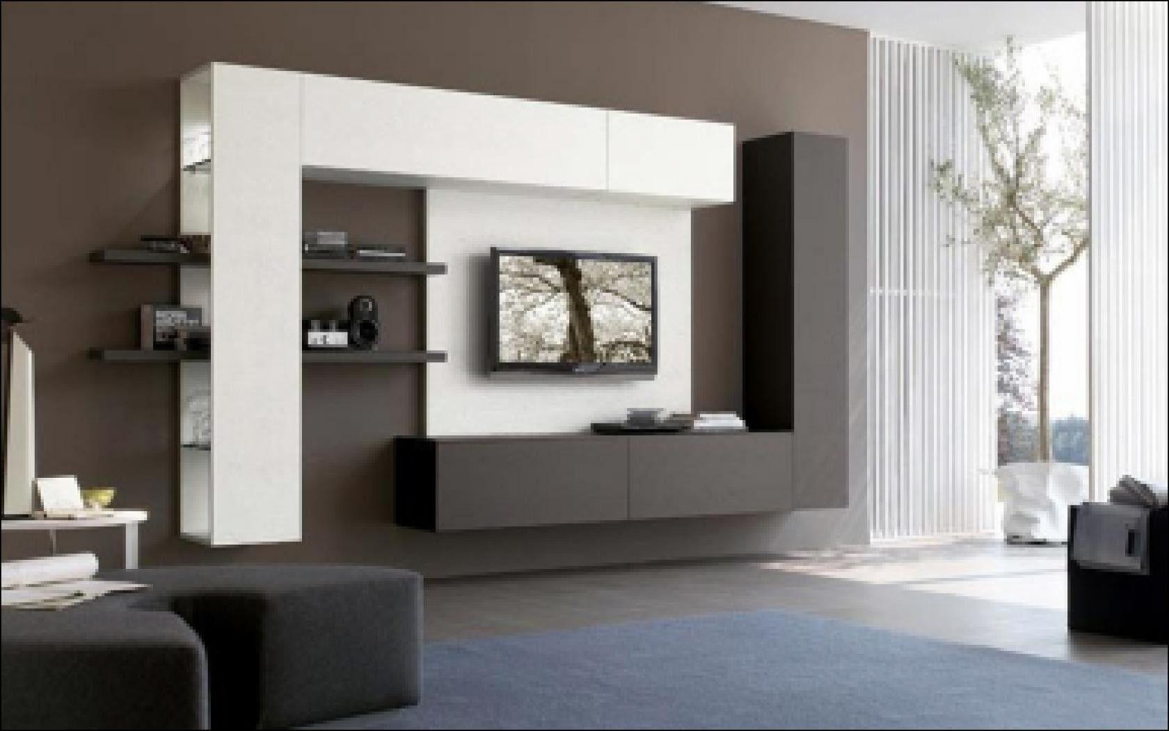 Platte Tv Kast.Pin Van Kellie Peeters Op Home Ideas Woonkamerdesign Meubels En