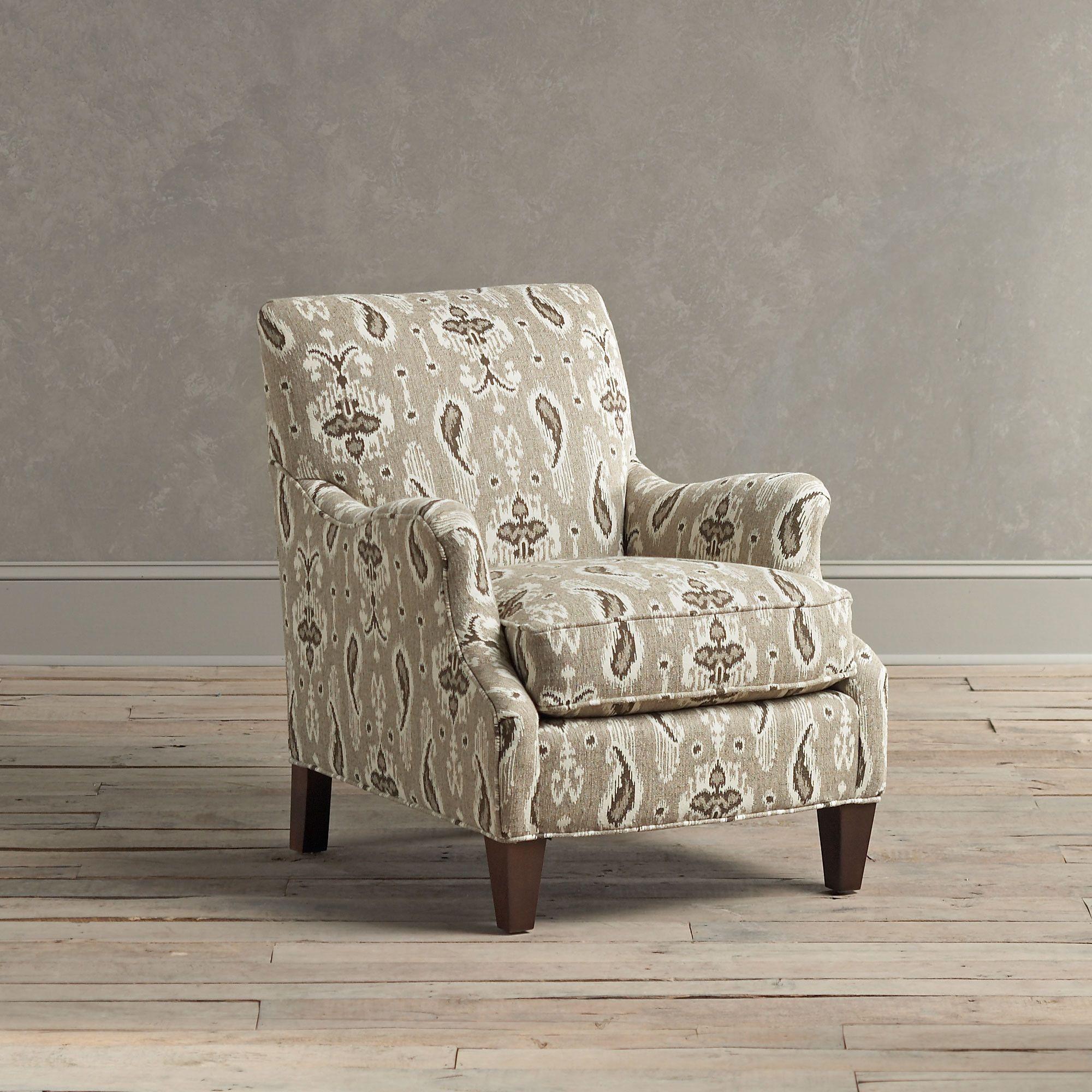Best Birch Lane Clayton Chair Reviews Wayfair Chair 400 x 300