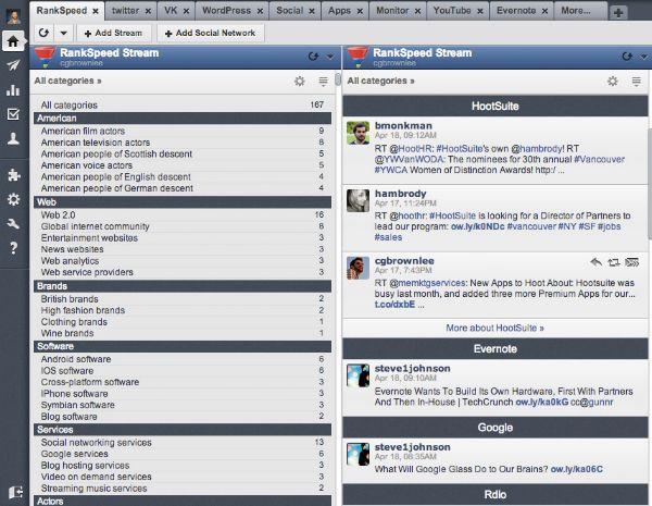 10 Essential Social Media Tools For Social Media Managers Social Media Tool Social Media Management Tools Social Media
