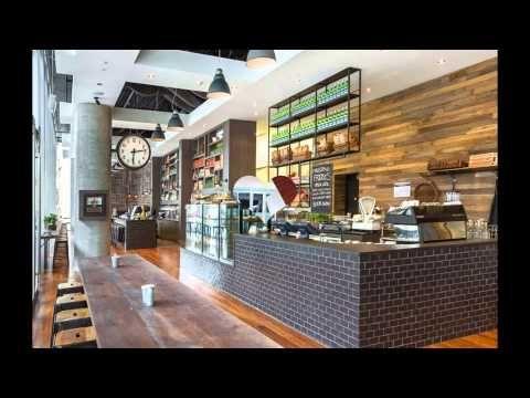 best cafe restaurant decorations 13 designs interior ideas architectur