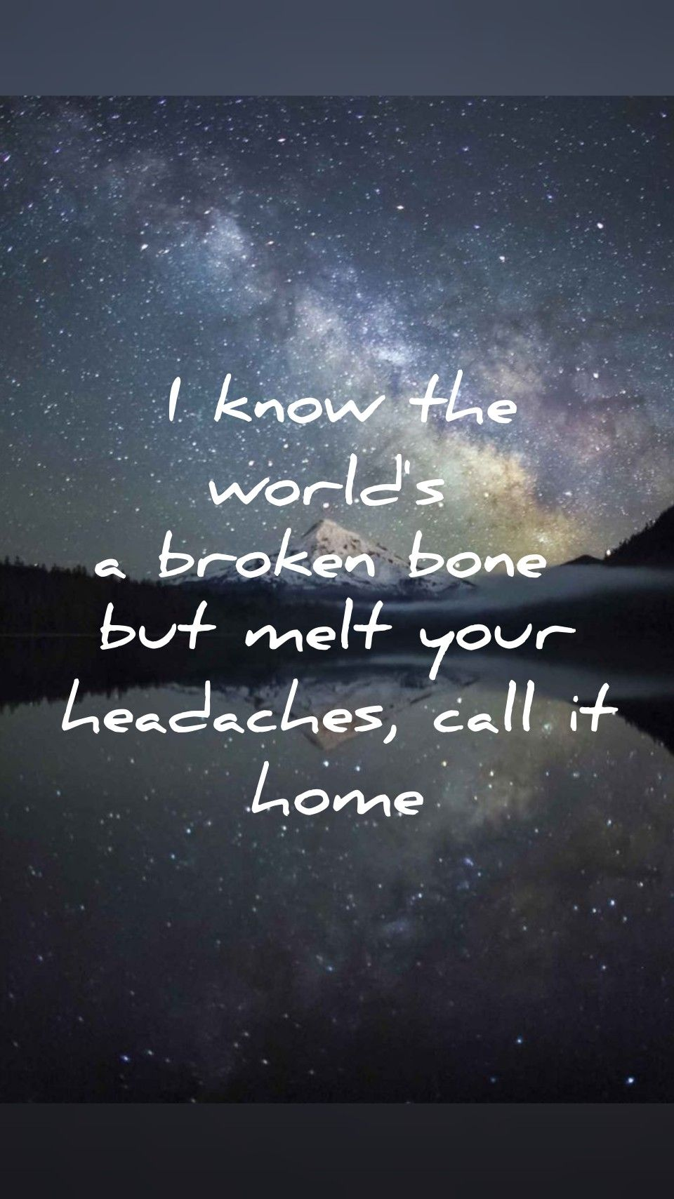 Northern Downpour Ugh Gives Me All The Feels Pop Punk Bands Beautiful Poetry Lyrics