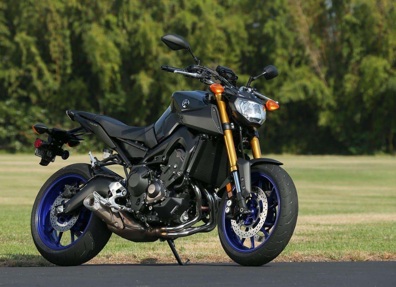 Yamaha 850 Release Date Yamaha Fz 09 Yamaha Fz Yamaha